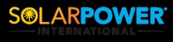 Opsun will be exhibiting Bifacial PV Racking at SPI 2018