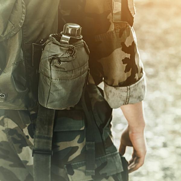 Surplus Militaire & Équipement de Survie | Surplus Militaire