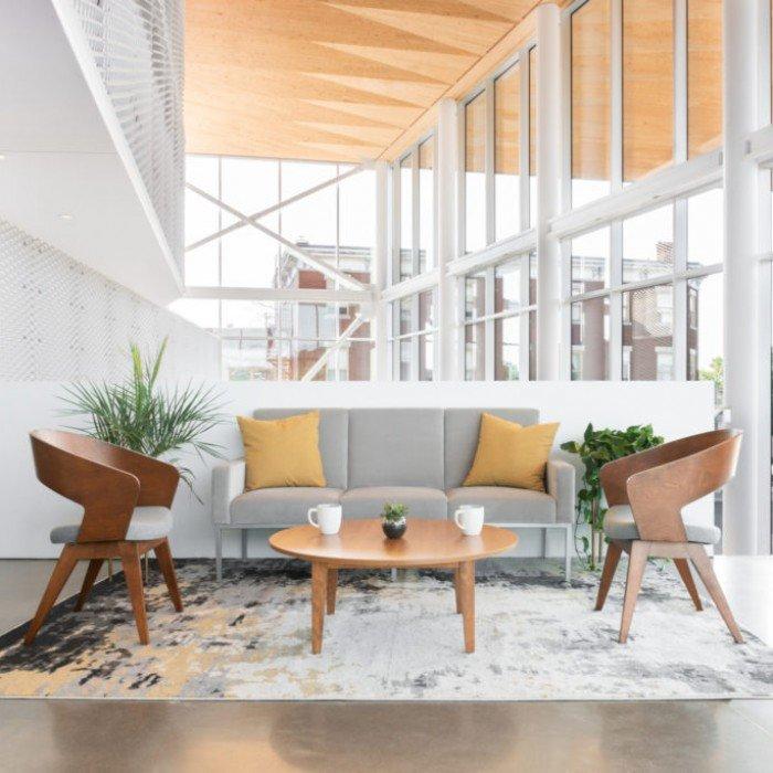 01-Mobilier de bureau-MBH-Chaises et Lounge-Chaises-Logiflex-Milan -Photo principale.jpg