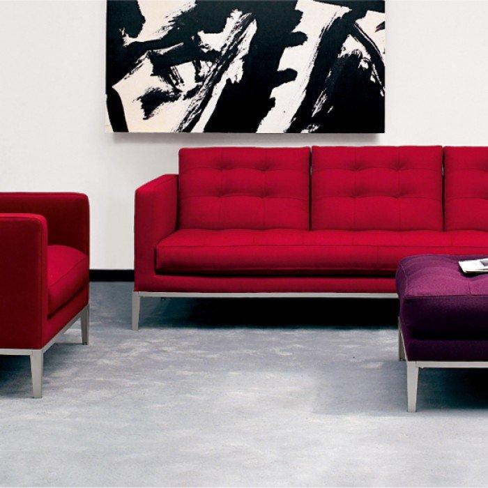 01-Mobilier de bureau-MBH-Chaises et Lounge-Lounge-Teknion-AC Lounge.jpg