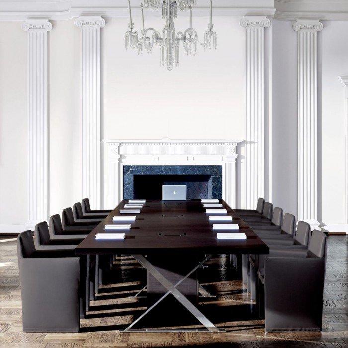 1-Mobilier de bureau-Tables-Teknion-AC executive-Photo Principale.jpg