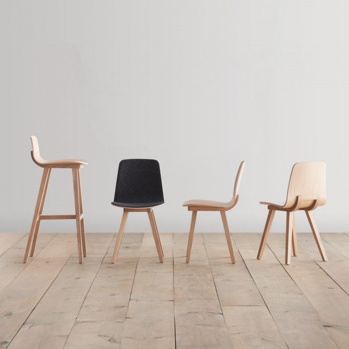 01-Mobilier de bureau-MBH-Chaises et Lounge-Chaises-StudioTK-Kuskoa.jpg