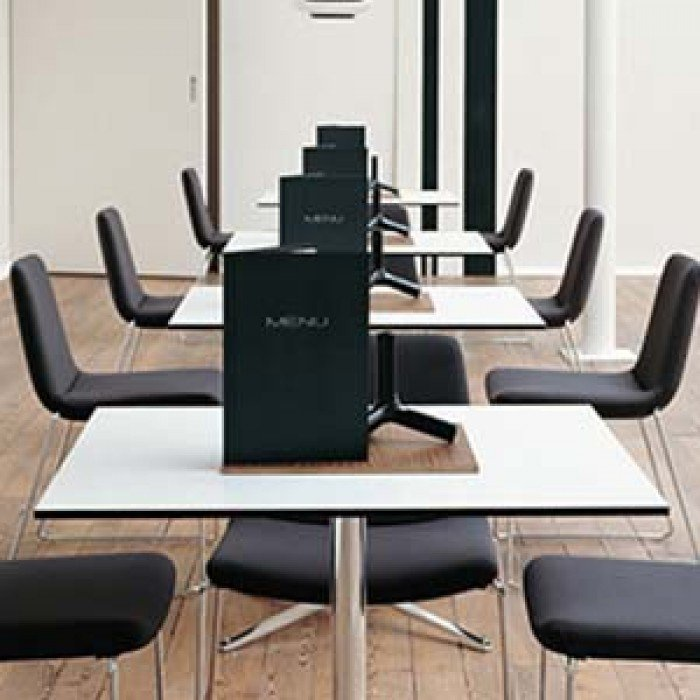 1-Mobilier de bureau-Tables-Teknion-B&B Italia-Photo Principale.jpg