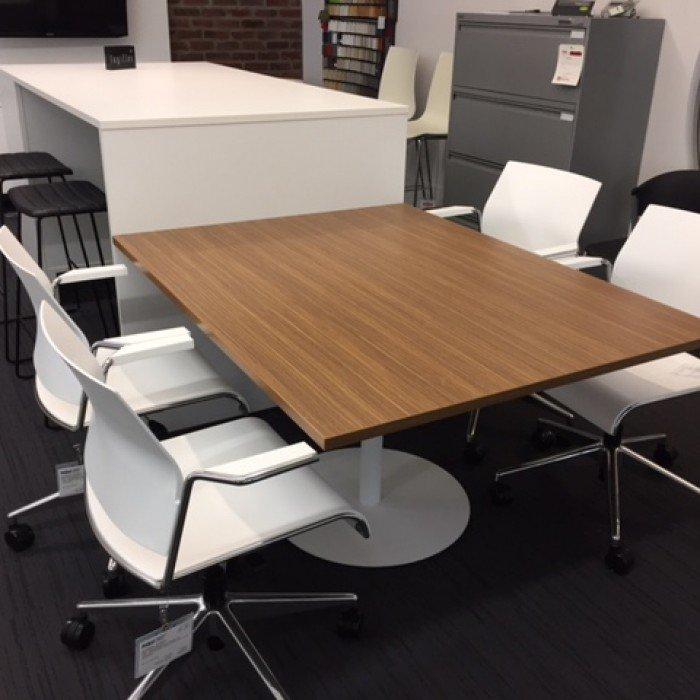 Logiflex Combo Armoire-Table Haute Principale.JPG