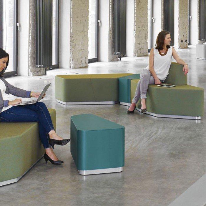01-Mobilier de bureau-MBH-Chaises et Lounge-Lounge-Bouty-Organic.JPG