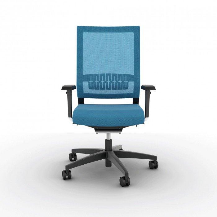 01-Mobilier de bureau-MBH-Chaises et Lounge-Chaises-Bouty-Impulse.jpg