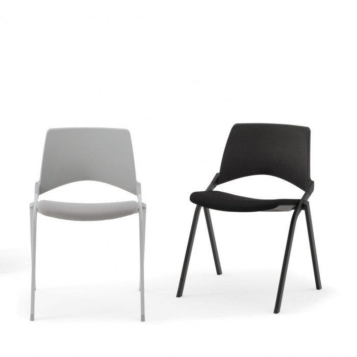 01-Mobilier de bureau-MBH-Chaises et Lounge-Chaises-Bouty-Kendo.jpg