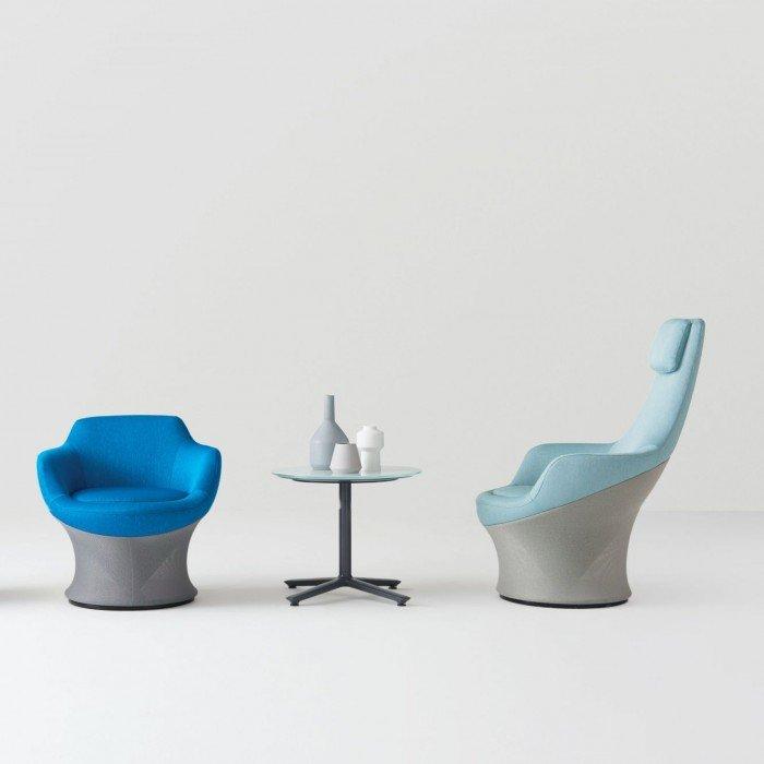 01-Mobilier de bureau-MBH-Chaises et Lounge-Chaises-StudioTK-Dual.jpg