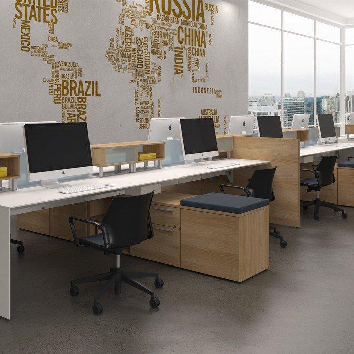 1-Mobilier de bureau-MBH-Aires de travail-Lacasse-Cité-Photo Principale.jpg