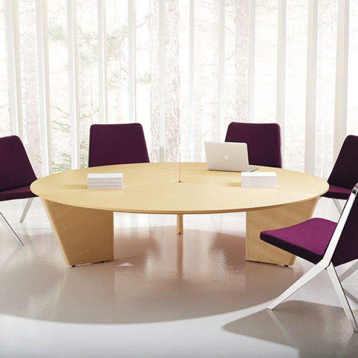 1-Mobilier de bureau-Tables-Teknion-Studio TK-Photo Principale.jpg