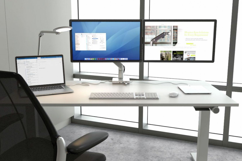 Des outils pour l'ergonomie du poste de travail