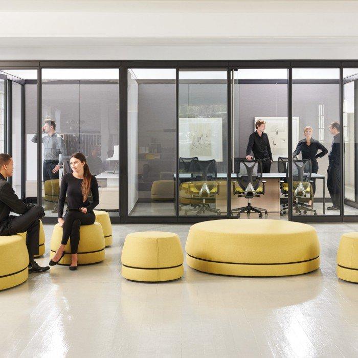 01-Mobilier de bureau-MBH-Chaises et Lounge-Lounge-Teknion-Qui.jpg