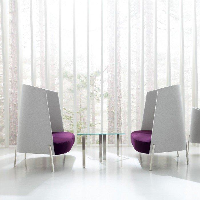 01-Mobilier de bureau-MBH-Chaises et Lounge-Lounge-Teknion-Fractals.jpg