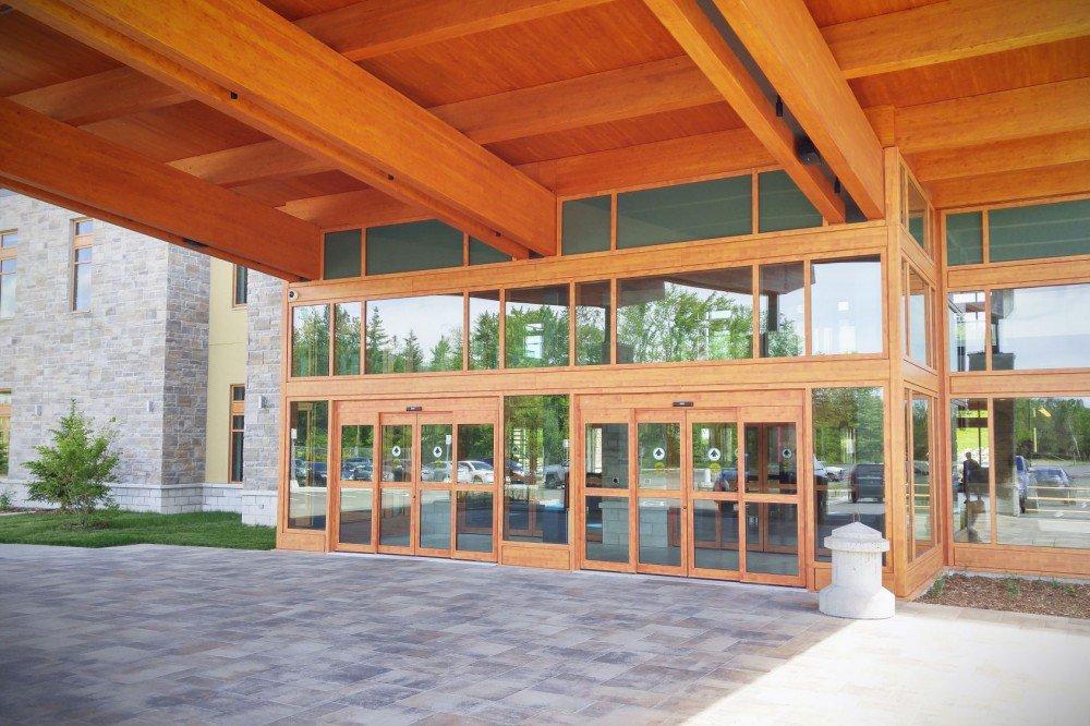 Bora Parc - Village Vacances Valcartier