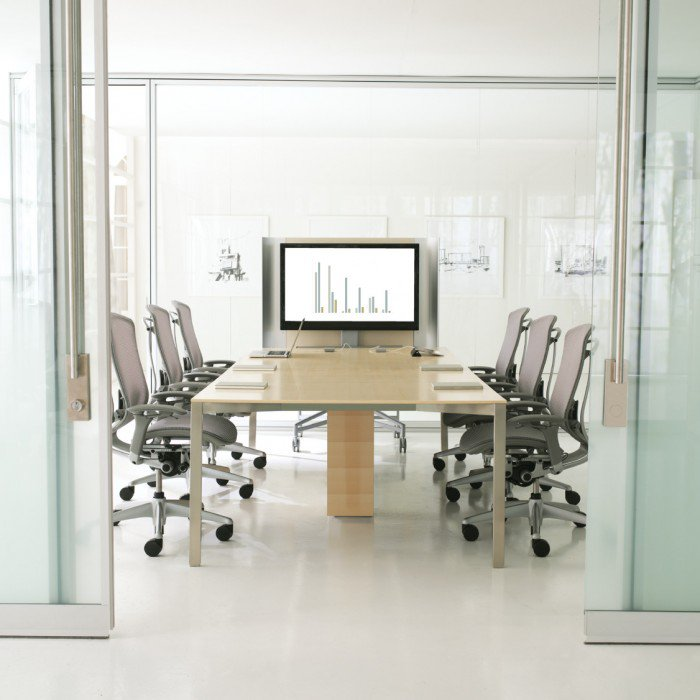 1-Mobilier de bureau-MBH-Collaboration-Teknion-Clubtalk-Photo Principale.jpg